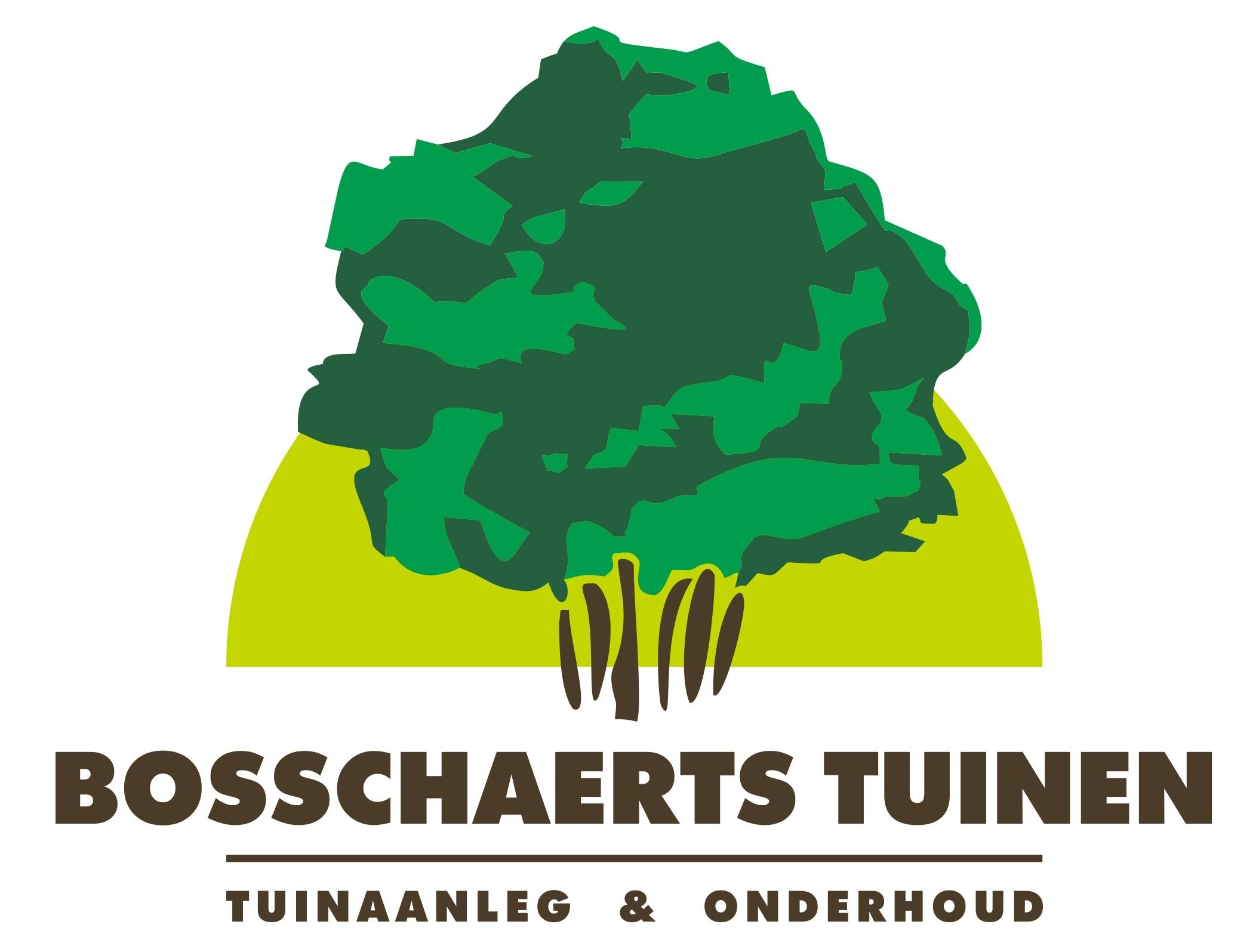 Bosschaerts Tuinen bvba